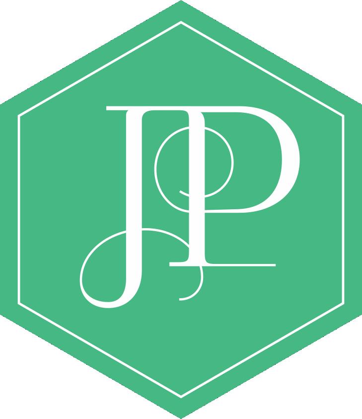 Jurnal Pusaka